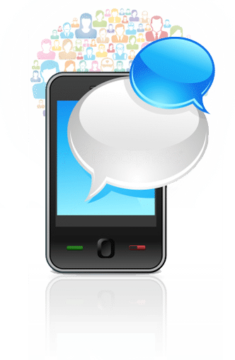 PNG_-_Texting-on-Smartphone-332×508
