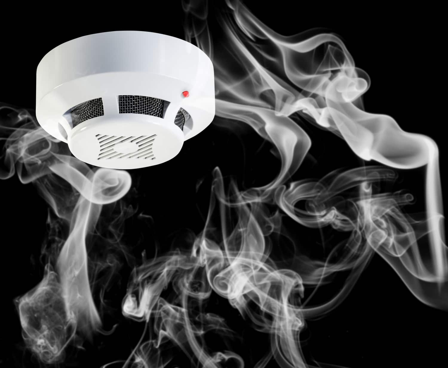 Ul Fire And Co Detection Systems In York Pa Crime
